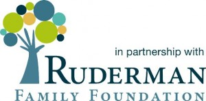 ruderman-logo-in-partnership-with (1)