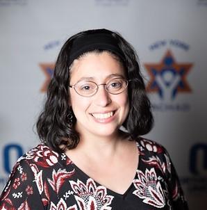 Becca Zebovitz