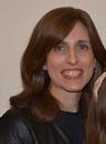 Jodi Saltzman