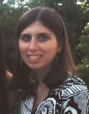 Erica Traub