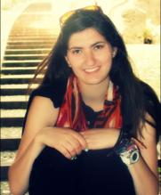 Alessandra Rigamonti