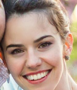 Nira Shain