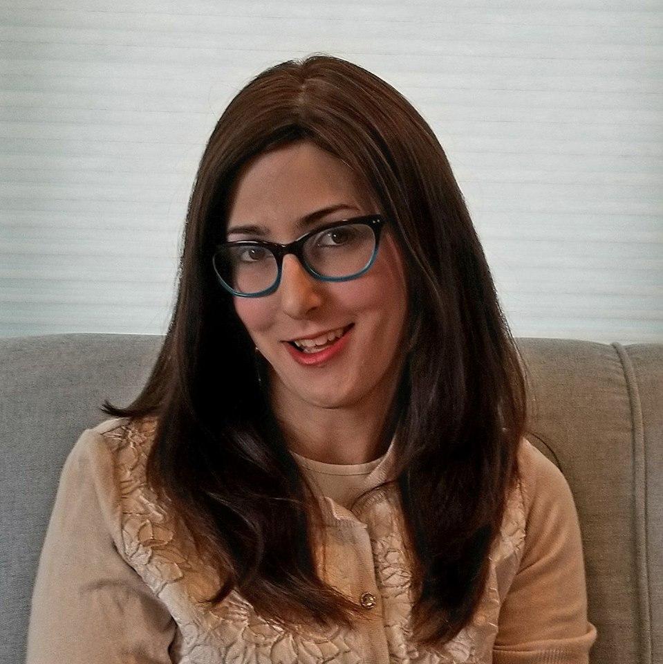 Leah Kurtz