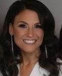 Becky Torbati